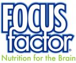 Focus Factor Coupon Codes & Deals 2019
