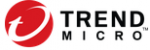 Trend Micro Coupon Codes & Deals 2021