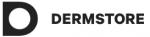 DermStore优惠码