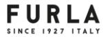 Furla Coupon Codes & Deals 2019