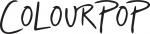 ColourPop Coupon Codes & Deals 2020