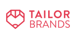 Tailor Brands Coupon Codes & Deals 2019