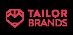 Tailor Brands優惠碼