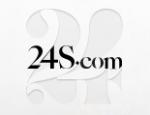 24S优惠码