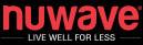 NuWave Oven优惠码