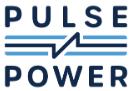 Pulse Power Coupon Codes & Deals 2020