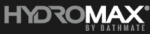 Hydromax Coupon Codes & Deals 2020
