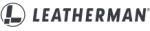 Leatherman優惠碼