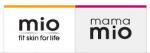 Mama Mio US Coupon Codes & Deals 2020