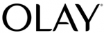 Olay Coupon Codes & Deals 2020