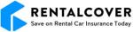 RentalCover.com Coupon Codes & Deals 2020