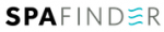 SpaFinder Wellness Coupon Codes & Deals 2021