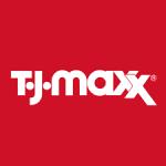 T.J.Maxx Coupon Codes & Deals 2020