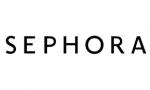 Промокоды Sephora