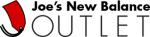 Joes New Balance Coupon Codes & Deals 2021