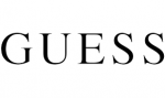 Guess Coupon Codes & Deals 2020