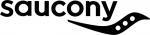 Saucony Coupon Codes & Deals 2020