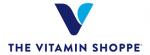 The Vitamin Shoppe优惠码