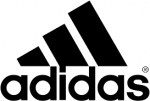 Adidas Coupon Codes & Deals 2021