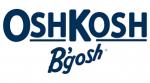 OshKosh B'gosh Coupon Codes & Deals 2020