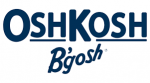OshKosh B'gosh优惠码