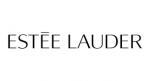 go to Estée Lauder