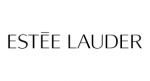 Estée Lauder Coupon Codes & Deals 2020