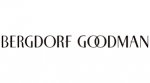 Bergdorf Goodman優惠碼