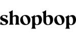 Shopbop Gutscheine