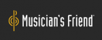 Musician's Friend Coupon Codes & Deals 2021