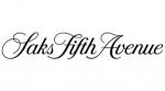 Saks Fifth Avenue 쿠폰