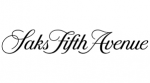 Промокоды Saks Fifth Avenue