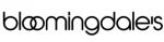 Bloomingdales Coupon Codes & Deals 2020