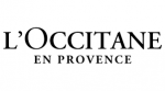 L'Occitane优惠码