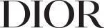 Dior Coupon Codes & Deals 2020