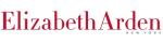 Elizabeth Arden Coupon Codes & Deals 2020