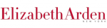 Elizabeth Arden Coupon Codes & Deals 2021