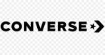 Converse US Coupon Codes & Deals 2021