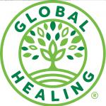 Global Healing Center Coupon Codes & Deals 2020