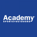 Academy 쿠폰