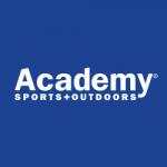 go to Academy