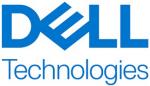 Dell Technologies优惠码
