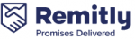 Remitly Coupon Codes & Deals 2020