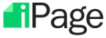 iPage優惠碼