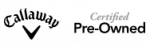 Callaway Golf Preowned Coupon Codes & Deals 2020