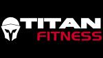 Titan Fitness 쿠폰