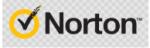 诺顿优惠码