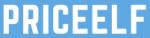 PriceElf Coupon Codes & Deals 2020