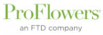 ProFlowers Coupon Codes & Deals 2020