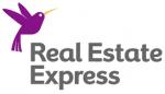 Real Estate Express Coupon Codes & Deals 2021